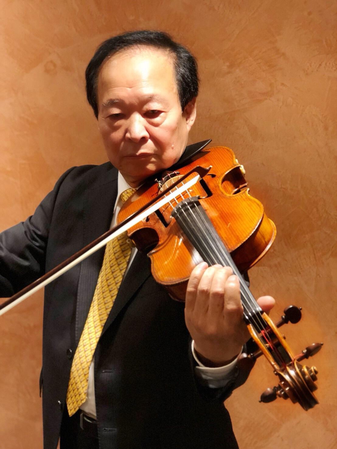 秋吉台国際20世紀音楽セミナー&フェスティバル