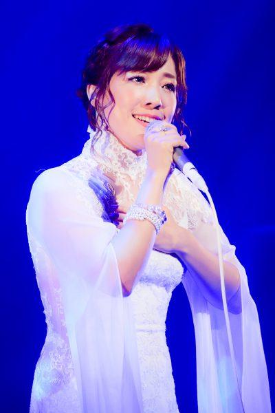 平原綾香 CONCERT TOUR 2020 〜MOSHIMO〜