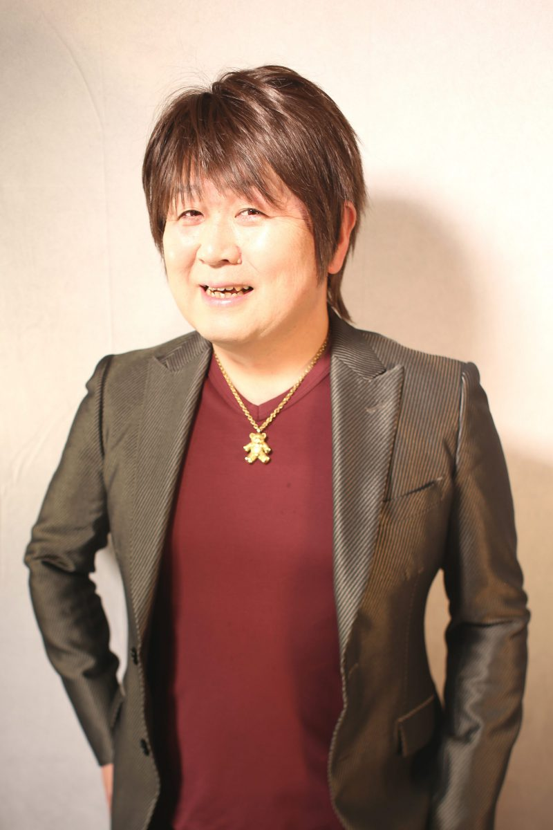 鴻巣市合併15周年記念 さくまひできコンサート2020